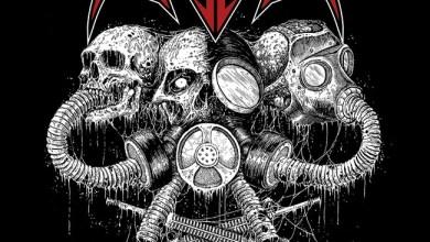 "Photo of [CRÍTICAS] HOLYCIDE (ESP) ""Toxic Mutation"" CD EP 2015 (Xtreem Music)"