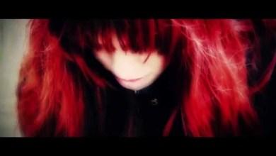 Photo of [VIDEOS] ZENTAURA (ESP) «The poker» (Video clip oficial)