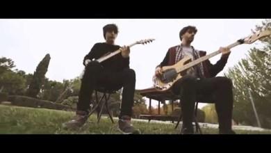 Photo of [VIDEOS] NEBRASKA (ESP) «Tooru Okada» (Playthrough video)