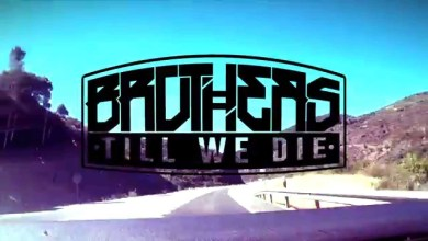 Photo of [VIDEOS] BROTHERS TILL WE DIE (ESP) «We Will Never Grow Up» (Video clip oficial)