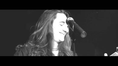Photo of [VIDEOS] DECEITFUL END (ESP) «Erased» (Live video oficial)