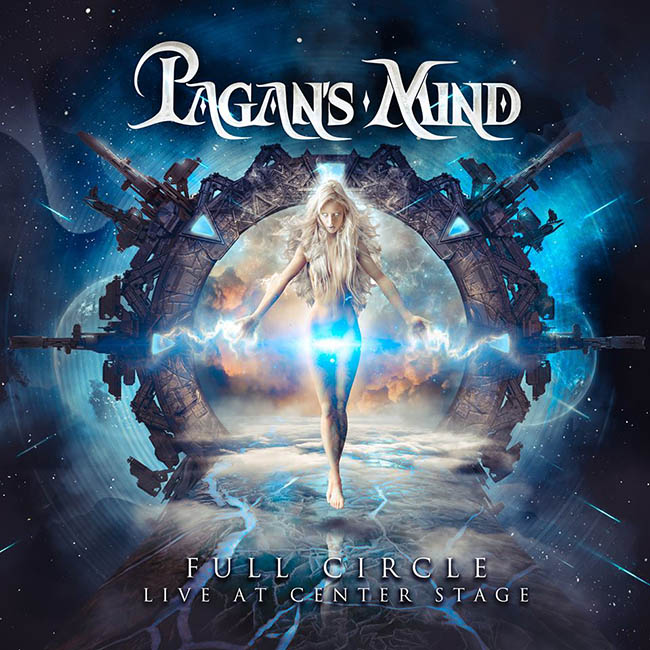 pagans mind - full - web
