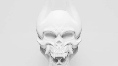 Photo of [CRITICAS] TRIVIUM (USA) «Silence in the snow» CD 2015 (Roadrunner Records)