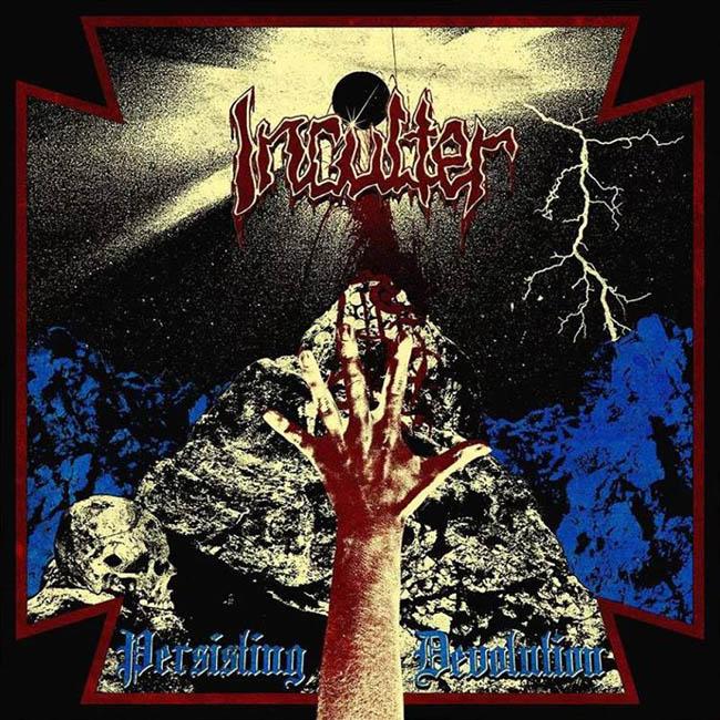 Inculter - persisting - web