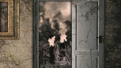 """Photo of [CRÍTICAS] PERPETUAL LIMBO (ESP) """"Puerta al olvido"""" CD 2015 (Autoeditado)"""