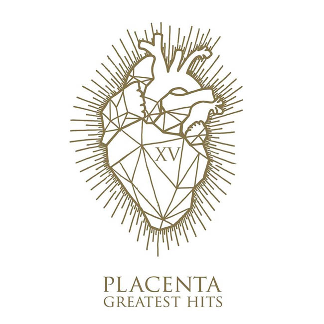 Placenta - hits - web