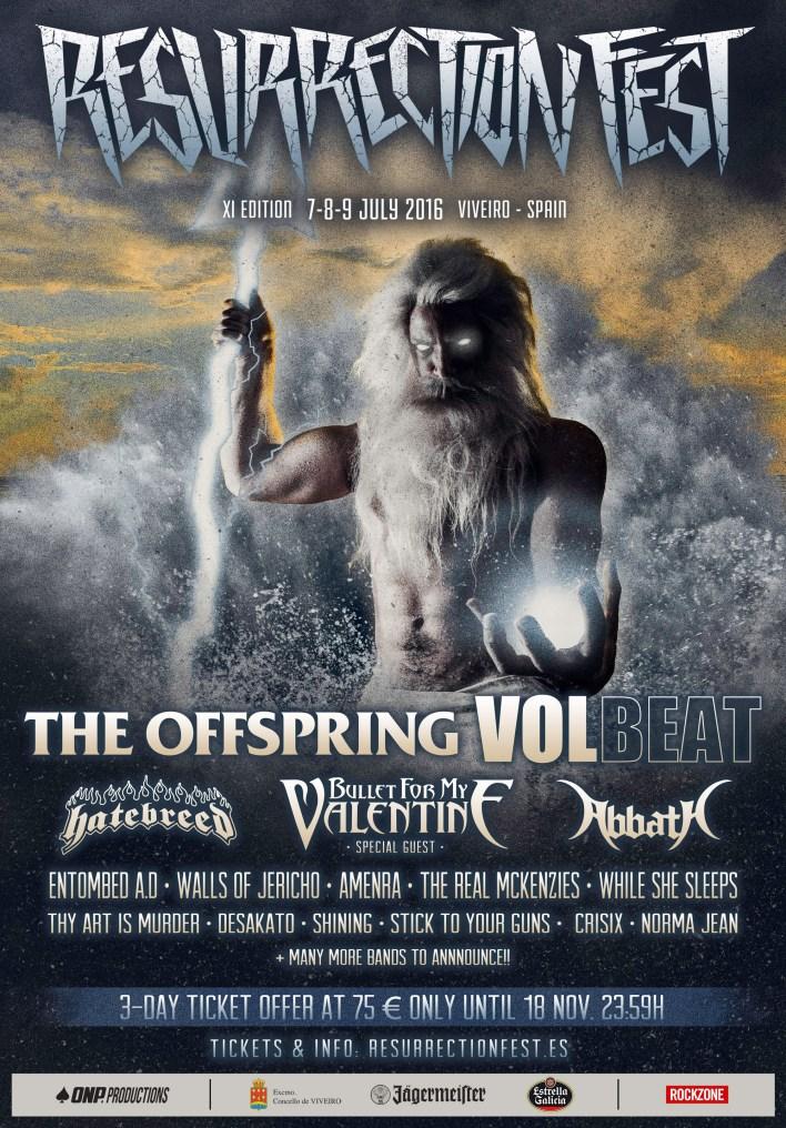 Resurrection-Fest-2016-First-poster4