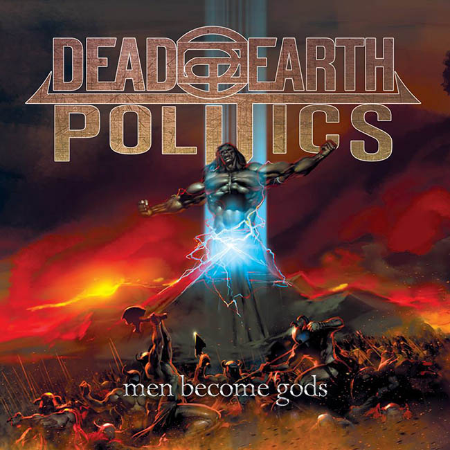 dead earth politics - men - web
