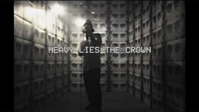 Photo of [VIDEOS] COLDBURN (DEU) «Heavy lies the crown» (Video clip oficial)