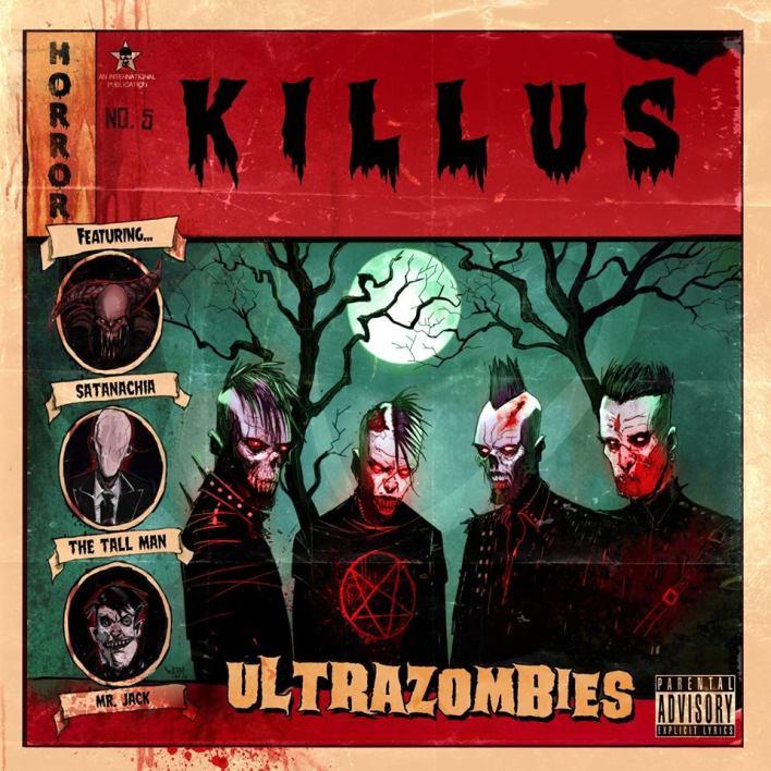 killuscover