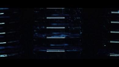 "Photo of [VIDEOS] MELMAK (ESP) ""Abyss"" (Video clip oficial)"