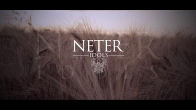 Photo of [VIDEOS] NETER (ESP) «Idols» (Video clip oficial)
