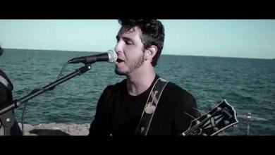 Photo of [VIDEOS] NONSENSE (ESP) «Deep horizon» (Video clip oficial)