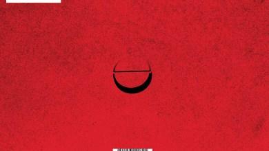 Photo of [CRÍTICAS] RITUAL (CAN) «Ritual» CD 2015 (Bullet Tooth Recordings)
