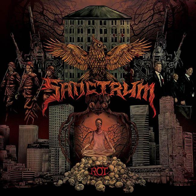 sanctrum - rot - web