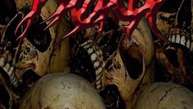 Photo of [CRÍTICAS] TANTRUM (DEU) «Devirginized» DIGITAL CD EP 2015 (Inverse Records)