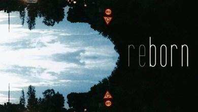 Photo of [CRÍTICAS] THE CREATOR'S DILEMA (ESP) «Reborn» EP DIGITAL 2015 (Autoeditado)