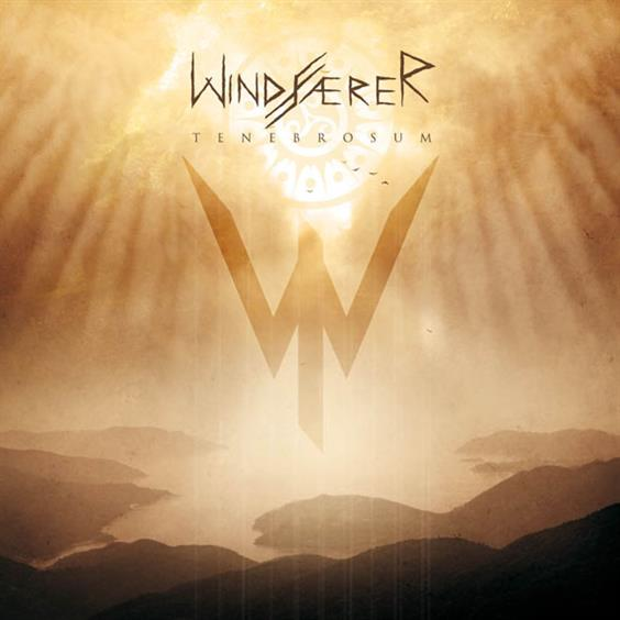 windfaerer cd