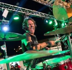 Hector Lorenzo