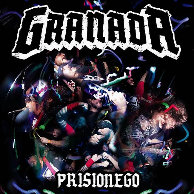 granada - prisionego - web