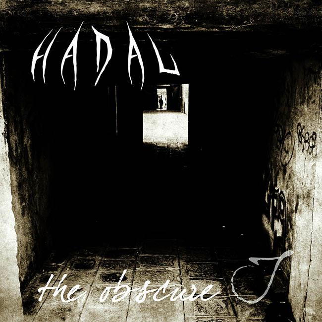 hadak - obscure