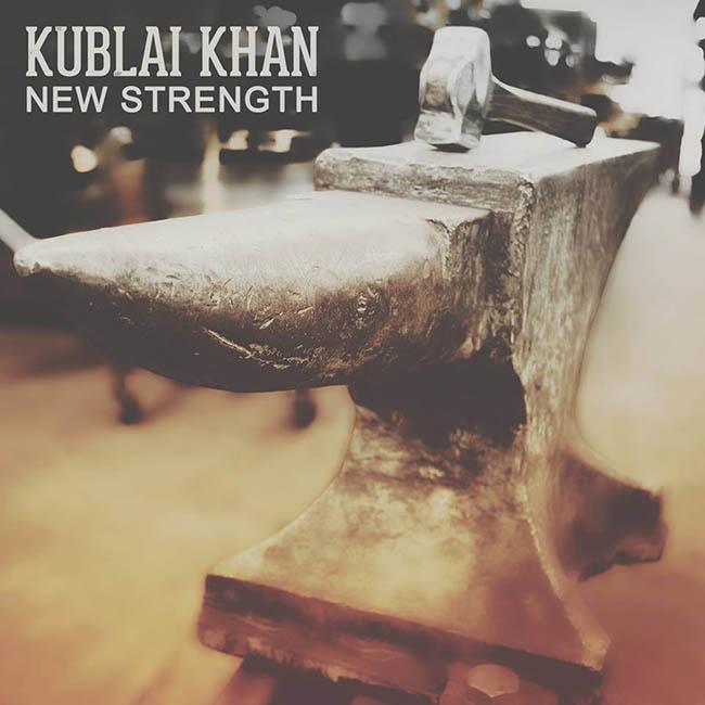 kublai khan - new - web