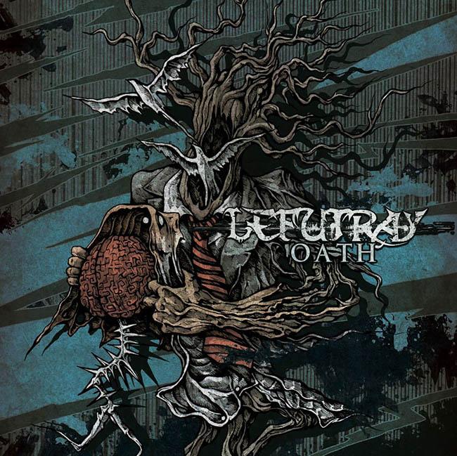 lefutray - oath - web