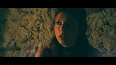 Photo of [VIDEOS] NORHOD (ITA) «Bleeding path» (Video clip oficial)