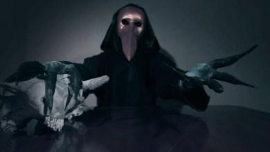 """Photo of [VIDEOS] MELTDOWN (ESP) """"Oxymoron"""" (Video Clip oficial)"""
