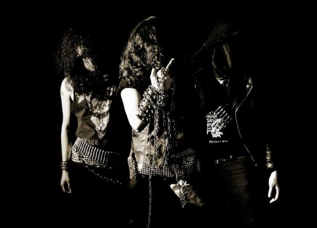 morbid slaughter - filthy - pic