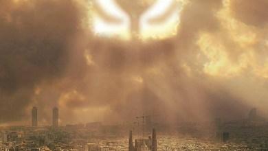 Photo of [CRÍTICAS] OUR OMEGA (ESP) «The awakening» CD 2015 (Autoeditado)