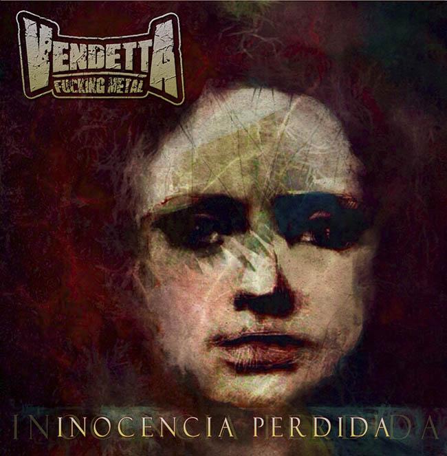 vendetta fm - inocencia - web