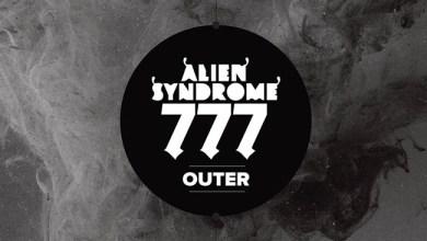 """Photo of [CRÍTICAS] ALIEN SYNDROME 777 (ESP/ITA/FRA) """"Outer"""" CD 2015 (Avantgarde Music)"""
