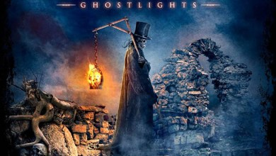 Photo of [CRÍTICAS] AVANTASIA (DEU) «Ghostlights» CD 2016 (Nuclear Blast Records)
