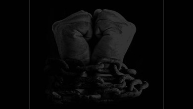 Photo of [CRÍTICAS] BERMUDA (USA) «Use your burdens» CD 2015 (Mediaskare records)