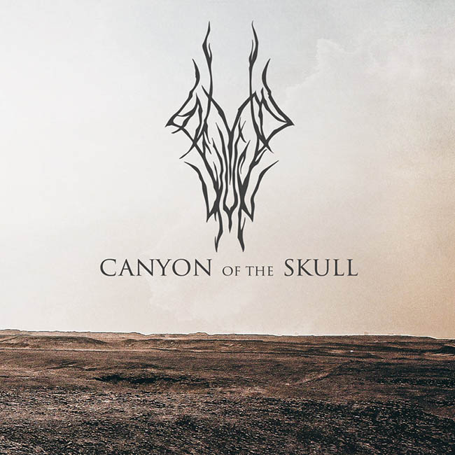 canyon - canyon - web