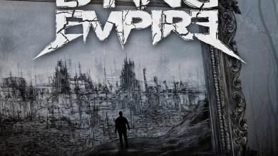 Photo of [CRÍTICAS] DYING EMPIRE (DEU) «Dystopia» CD 2015 (Autoeditado)