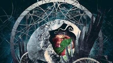 Photo of [CRÍTICAS] ELFERYA (SWI) «Eden's fall» CD 2015 (Autoeditado)