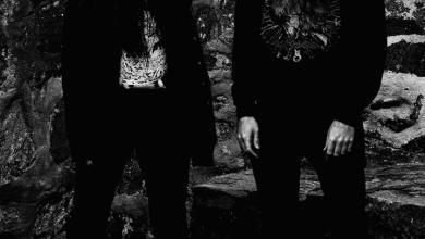 Photo of [NOTICIAS] Los suecos GORGOSAUR entrarán el 22 de enero en estudio para grabar su debut para Memento Mori