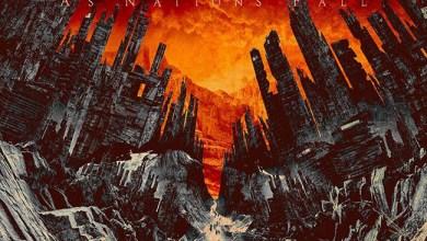 Photo of [CRÍTICAS] INFERNAL TENEBRA (HRV) «As nations fall» CD 2016 (Massacre Records)