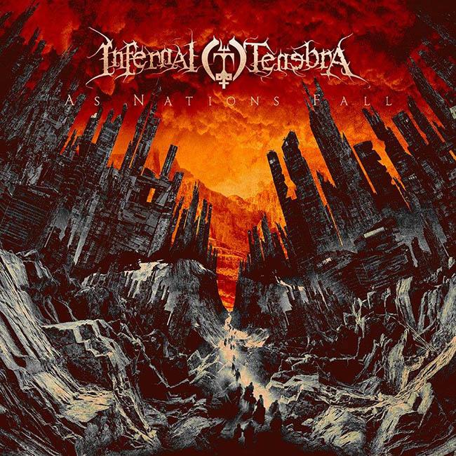 infernal tene - nations - web