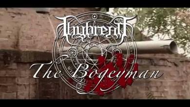 Photo of [VIDEOS] THYBREATH (ESP) «The bogeyman» (Video clip oficial)
