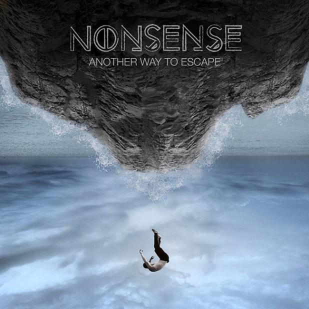 nonsensecd
