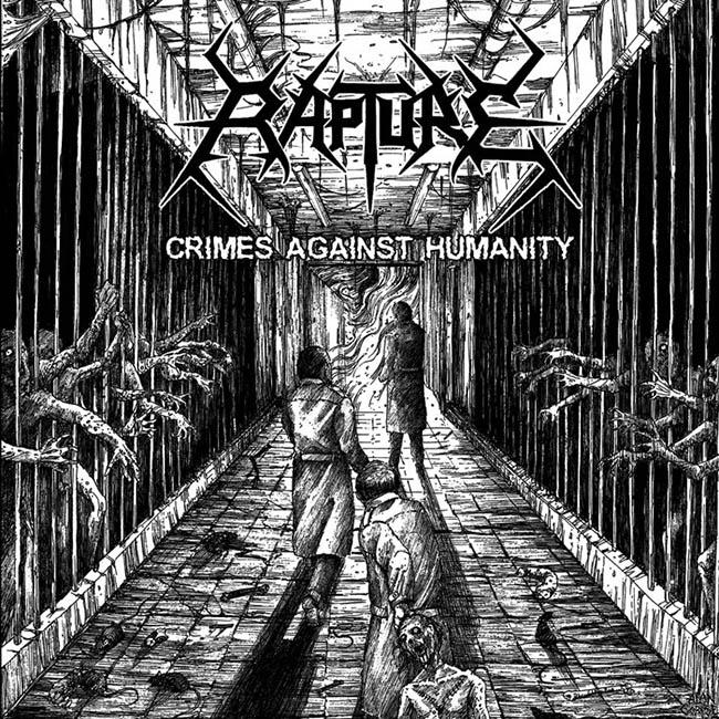 rapture - crimes - web