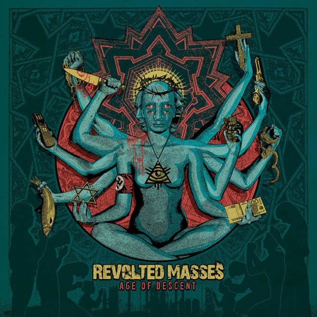 revolted masses - age - web