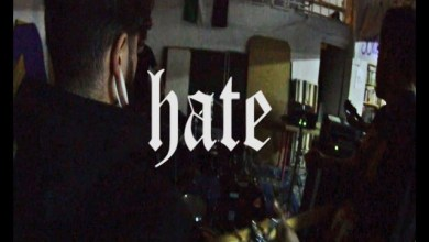 Photo of [VIDEOS] PINOTXET (ESP) «Hate» (Video clip oficial)