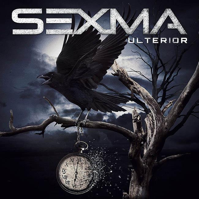 sexma - ulterior - web