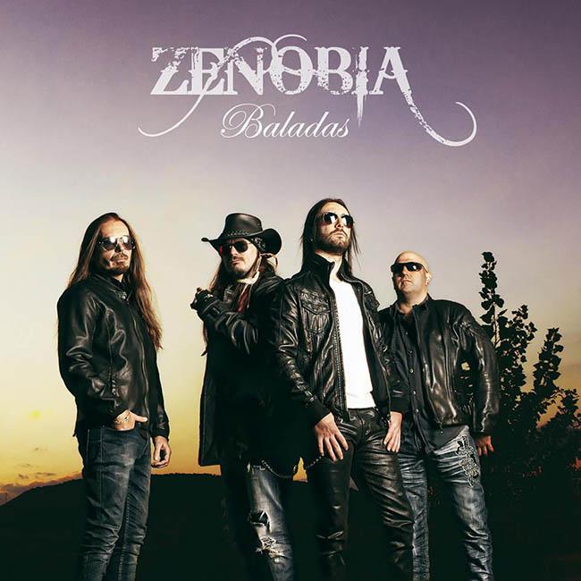 zenobia - baladas - web