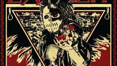 "Photo of [CRÍTICAS] EXUMER (DEU) ""The raging tides"" CD 2016 (Metal Blade Records)"