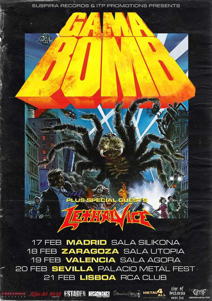 Gama-Bomb-Tour-web-700x990